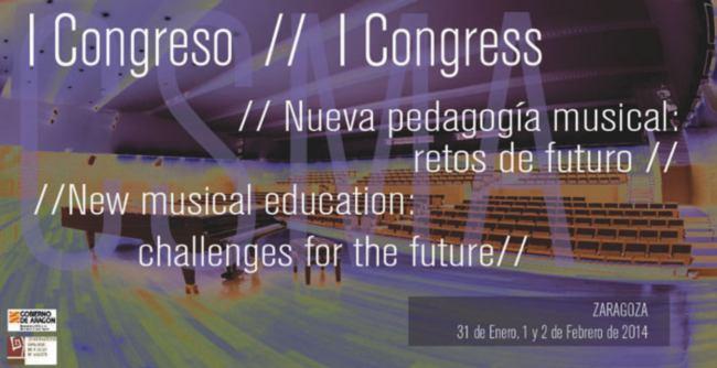 1_Congreso_educacion