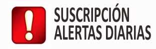 ALERTAS_BLANCO