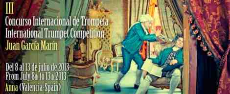concurso_trompeta