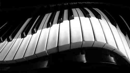 Orquesta Aragon* Orquesta Aragon De Cuba - Volume 1 (Homenaje Postumo A Rafael Lay 1927-1982)