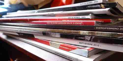 Sumarios de Scherzo, Ritmo, Música y Educación, - Enero 2015