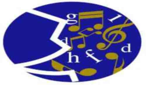 Profesor música y canto. Reus