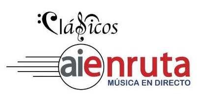 AIEnRUTa_Clasicos
