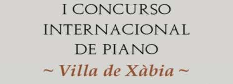 cartel_concurso_piano_xabia_online