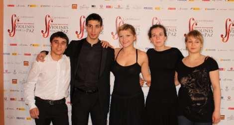 finalistas_juveniles_violines_paz_2012