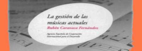Gestion_Musicas_actuales