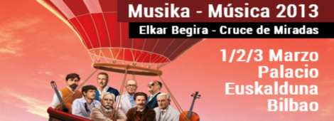 Musica_musika