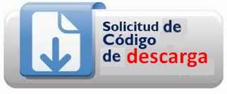 solicitar_codigo