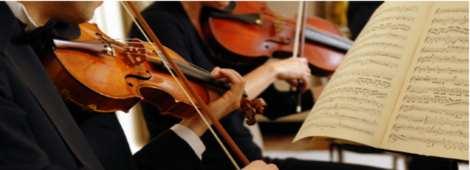 Violin_partitura