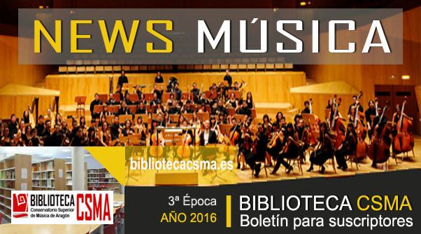 Ir a http://bibliotecacsma.es/