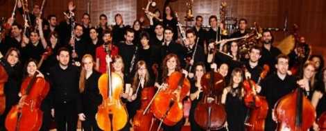 Academia_para_la_Nueva_Musica_del_CSMA