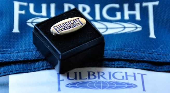 becas_fulbright