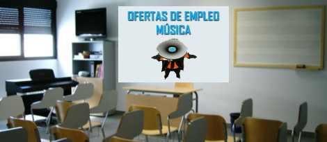 Colegio_literator
