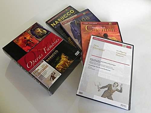 DVD_OPERA