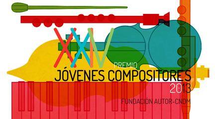 Premio_Jovenes_Compositores_2013