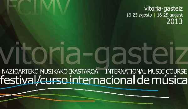 CURSO_VITORIA