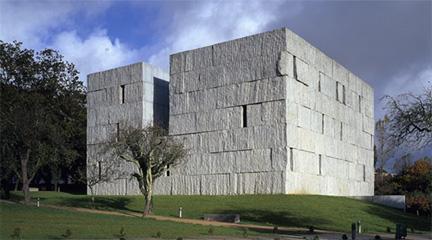 Escuela de Altos Estudios Musicales de Galicia