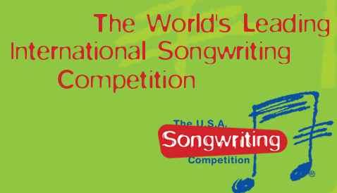 Internactional_Songwriting
