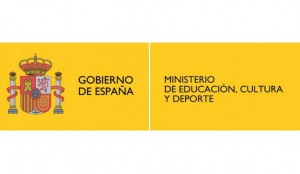 Ministerio de Culrura