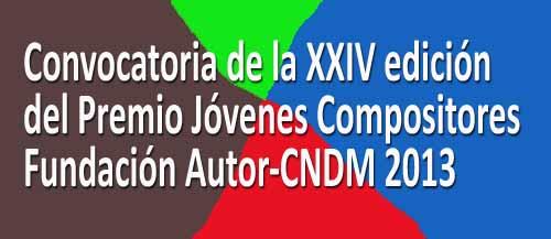 Premios_Fundacion_autor_2013