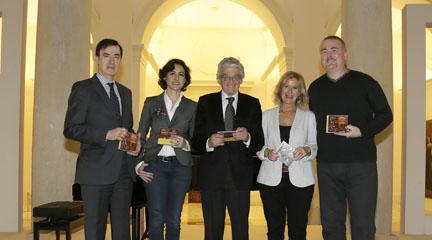 Quintetos_padre_Soler
