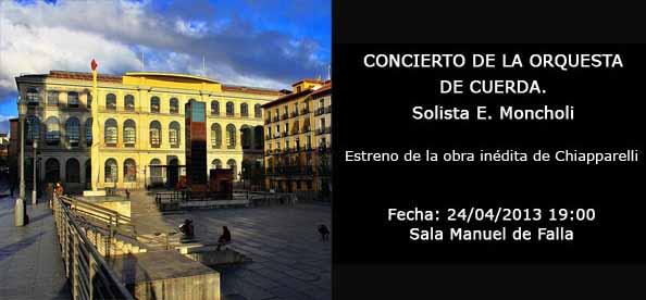concierto_orquesta_de_cuerda