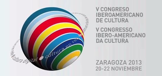 congreso-iberoamericano-cultura-zaragoza