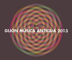 musica_antigua_Gijon