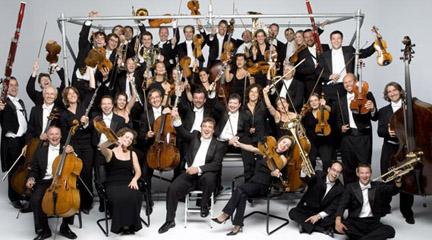 orquesta_cadaques