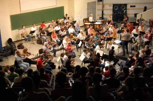 orquesta_cordoba_curso