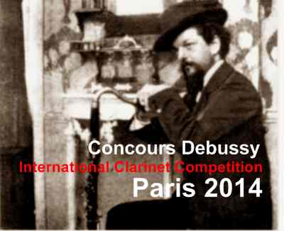 Concurso_clarinete_paris