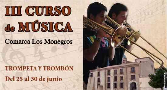 Curso_monegros