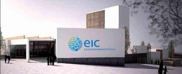 EIC_profesor_musica