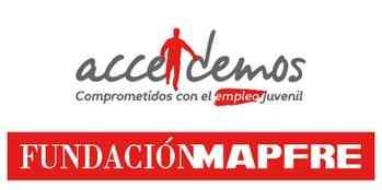Fundación-Mapfre-Programa-Accedemos-2013
