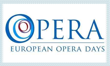 dia_europeo_opera