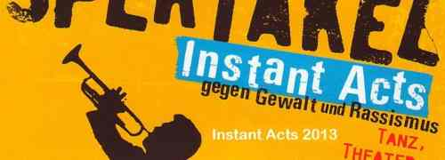 instant_acts