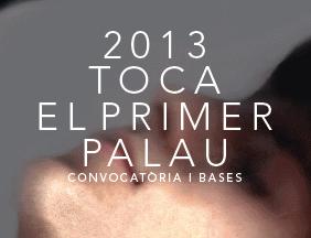 primer_Palau_2013