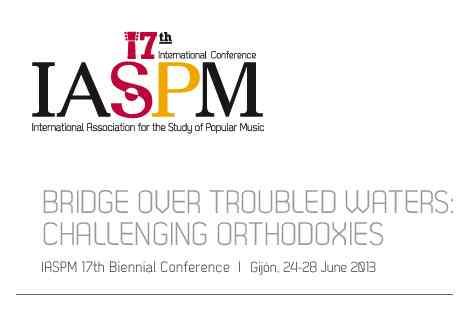 17_conferenca_IASPM