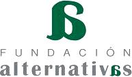 Fundación Alternativas-