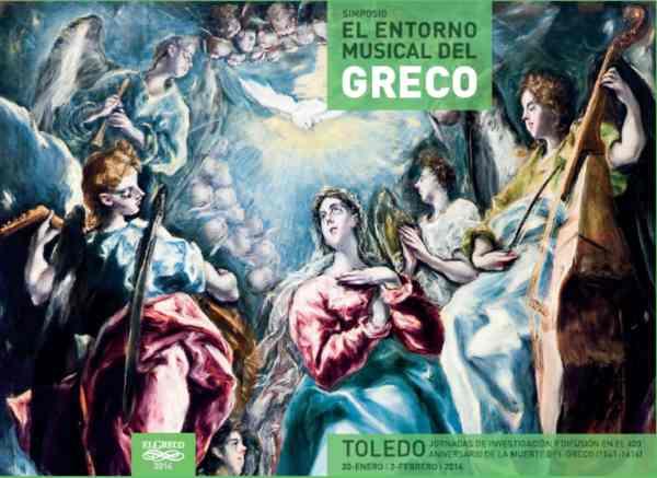 Simposio_entorno_musical_greco