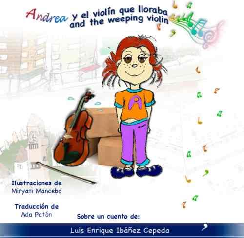 andrea_y_violin