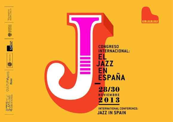 congreso-jazz-en-españa-valencia