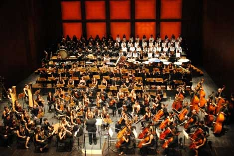 jorcam-joven-orquesta-y-coros-de-la-comunidad-de-madrid