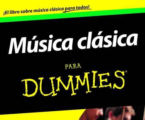 para_Dummies