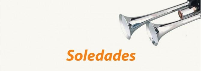 Concurso-Arte-Sonoro-Soledades