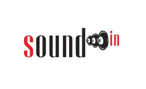 Sound_In_Nuevos-Creadores