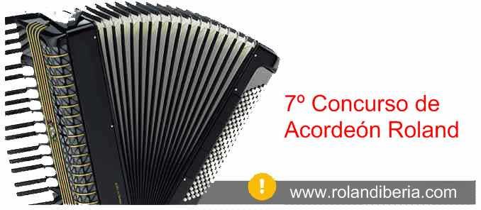 acordeon_Concurso_Roland