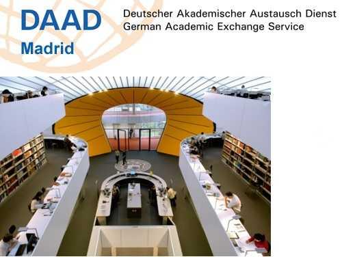 Becas-para-estudiar-en-Alemania-2013-2014-DAAD