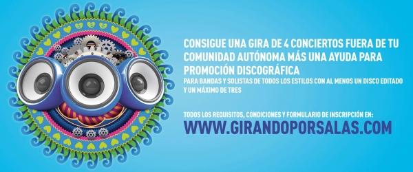 girando_2013