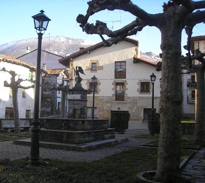plaza_vargomaniz